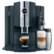 Jura IMPRESSA C9 One Touch Espresso & Cappuccino Maker