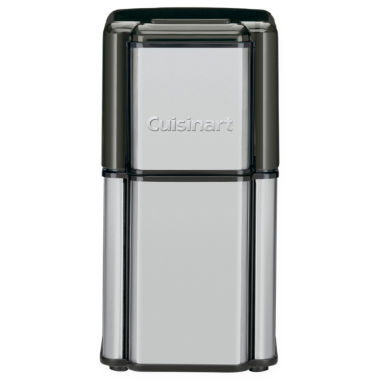 jcpenney.com | Cuisinart® Grind Central Coffee Grinder
