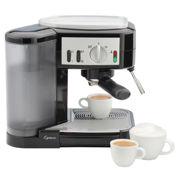 Capresso® Cafe Espresso Maker