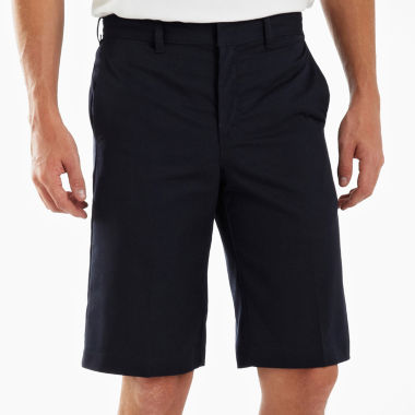 jcpenney.com | Dickies® Uniform Shorts