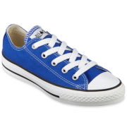 Converse Chuck Taylor All Star Kids Oxfords