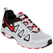 Nike® Air Alvord 10 Mens Running Shoes