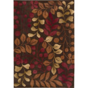 Nourison® Spring River Rectangular Rugs