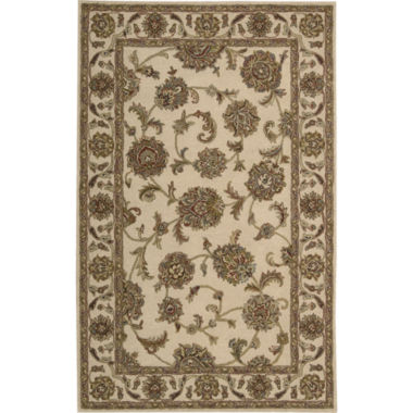 jcpenney.com | Nourison® Brighten Wool Rectangular Rugs