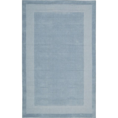 jcpenney.com | Nourison® Watercolor Wool Rectangular Rug