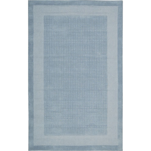 Nourison® Watercolor Wool Rectangular Rug