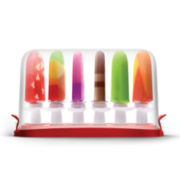 Zoku® Quick Pop™ Storage Case