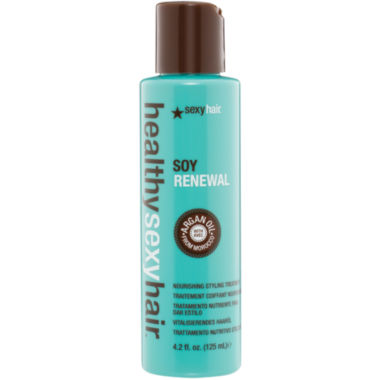 jcpenney.com | Healthy Sexy Hair® Soy Renewal Styling Treatment - 4.2 oz.