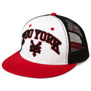 Zoo York® Snap-Back Hat