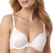 Vanity Fair® Modern Coverage Underwire Lift Bra 75200