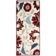 Song Bird Washable Rugs