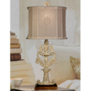 Westlake Table Lamp