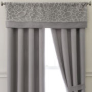 CLOSEOUT! Liz Claiborne® Kourtney Valance