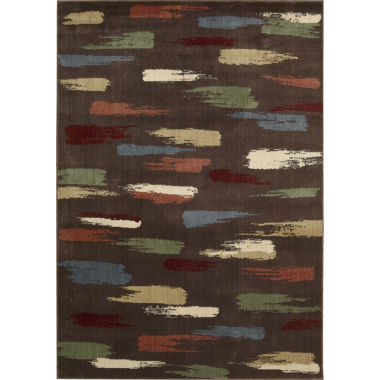 jcpenney.com | Nourison® Expressions Rectangular Rugs