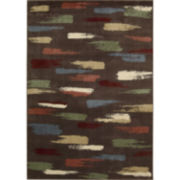 Nourison® Expressions Rectangular Rugs