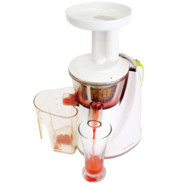 jcpenney.com | Hurom® Slow Juicer