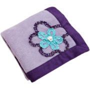 NoJo® Harmony Baby Blanket