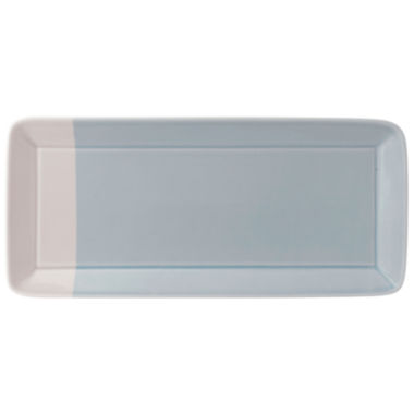"jcpenney.com | Royal Doulton® ""1815"" Rectangular Tray"