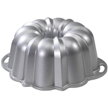 jcpenney.com | Nordic Ware® Anniversary Bundt Pan