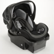 Safety 1st® onBoard™ 35 Air SE Infant Car Seat