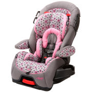 Safety 1st® Alpha Omega Elite™ Car Seat - Rachel
