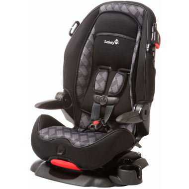 jcpenney.com | Safety 1st® Summit® Booster Car Seat