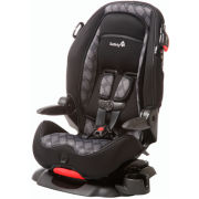 Safety 1st® Summit® Booster Car Seat