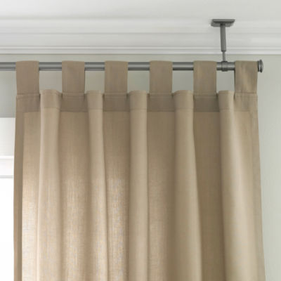 Delightful Jcpenney.com | Studio™ Ceiling Mount Rod Collection For Ceiling Mount Curtain Rods