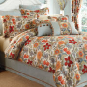 Croscill Classics® Cassidy Comforter Set & Accessories
