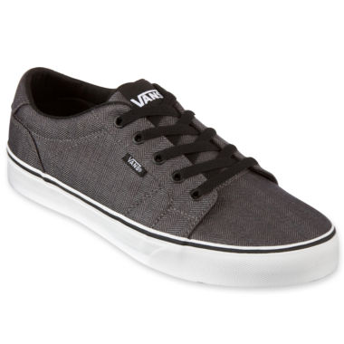 jcpenney.com | Vans® Bishop Mens Skate Shoes