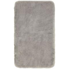 bath rugs & bath mats Image