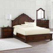 Hartford 5-pc. Bedroom Set