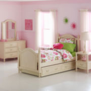 Paige Youth Bedroom Collection
