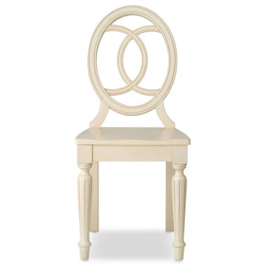 jcpenney.com | Paige Desk Chair