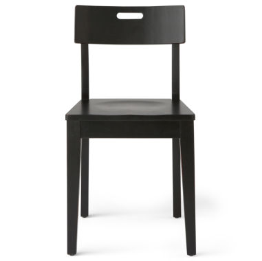 jcpenney.com | Austin Desk Chair
