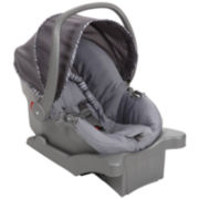 Safety 1st® Comfy Carry Elite Plus Infant Car Seat