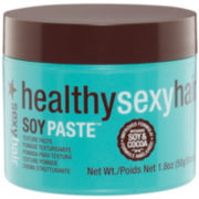 Healthy Sexy Hair® Soy Paste™ Texture Pomade