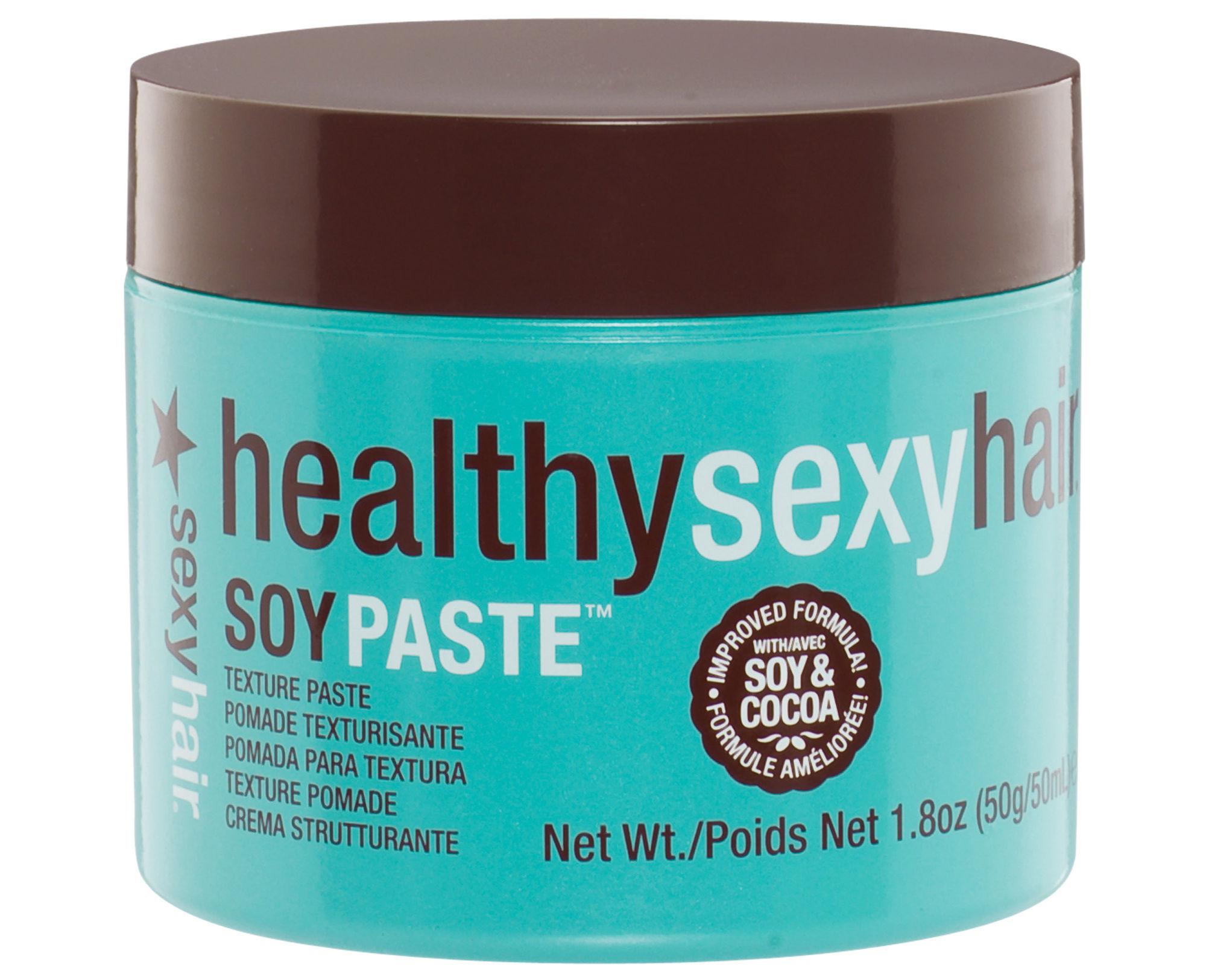 Крем помада для волос