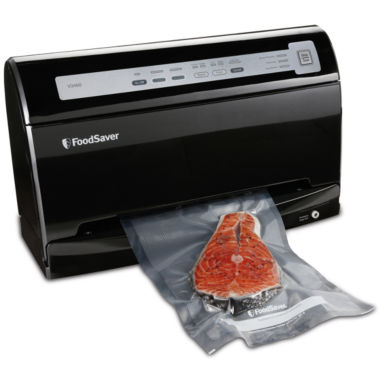 jcpenney.com | FoodSaver® Vacuum Sealer Kit V3460