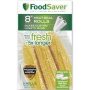 FoodSaver® 2-Pack 8