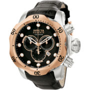 Invicta Reserve Venom Men's Watch