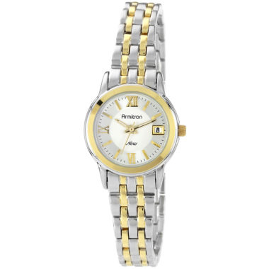 jcpenney.com | Armitron® Now® Two-Tone Watch