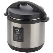 Fagor®  6-qt. Electric Pressure Cooker