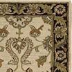 Nourison® Stanton Wool Rectangular Rugs