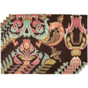 Cambria Set of 4 Placemats