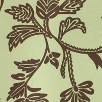Celadon/woodland