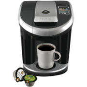 Keurig® Vue™ v700 Single-Serve Brewer + Full-Color Touchscreen Display