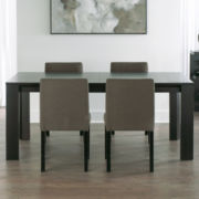Tribeca 5-pc. Dining Set