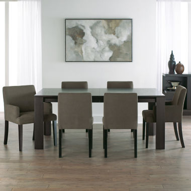 jcpenney.com | Tribeca Dining Collection