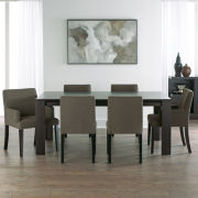 Tribeca Dining Collection